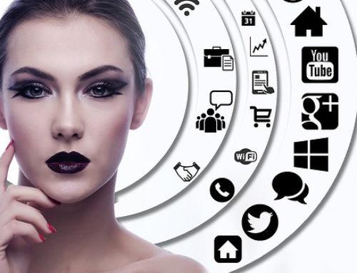 Blogger-Relations vs. Digital Relations oder warum die CeBIT nicht das Ganze sieht