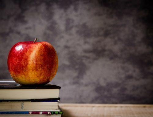 Welttag des Buches: Verlosungen und Gratis-Downloads von Fachbüchern