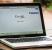 Digitalfeuer Blogpost - SEO - Google Snippets breiter 2016