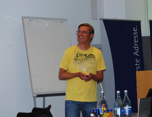 Zertifikatslehrgang Social Media Manager startet wieder an der IHK Ulm