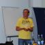 Thorsten Ulmer Vortrag IHK Ulm